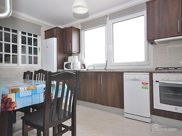 Будинок Арнела, 5-кімнатна (38133), 007