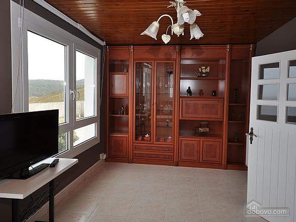 Будинок Арнела, 5-кімнатна (38133), 008