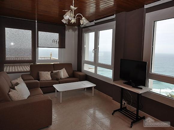 Будинок Арнела, 5-кімнатна (38133), 009