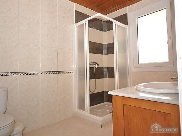 Будинок Арнела, 5-кімнатна (38133), 010