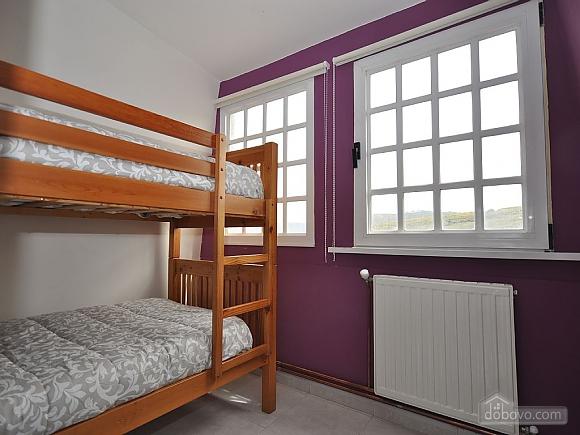 Будинок Арнела, 5-кімнатна (38133), 012
