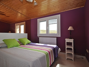 Casa Arnela, Four Bedroom, 013
