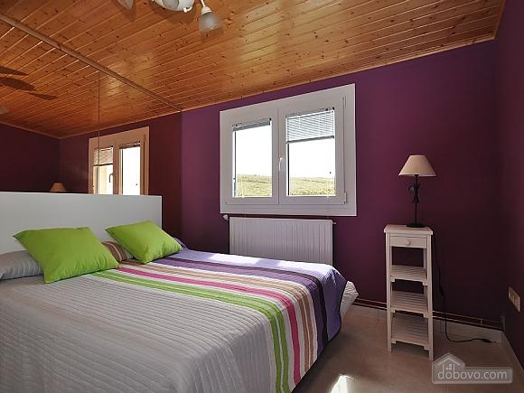 Будинок Арнела, 5-кімнатна (38133), 013