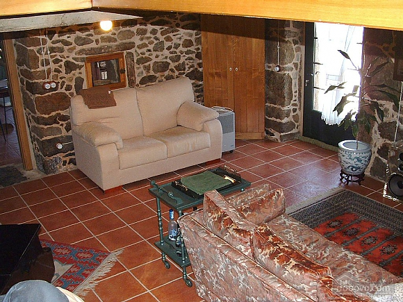 Будинок де Пасос, 4-кімнатна (26406), 004
