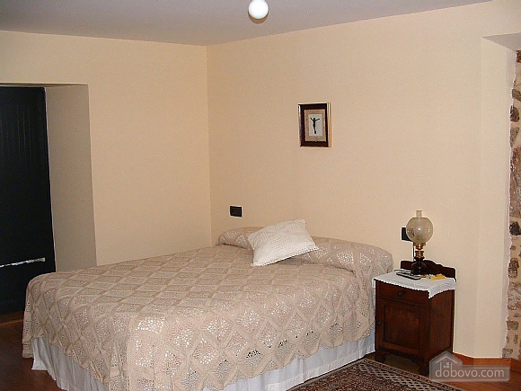 Будинок де Пасос, 4-кімнатна (26406), 005