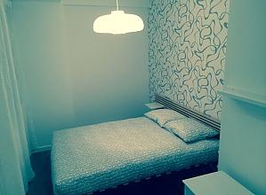 Apartamento Domus, Due Camere, 003