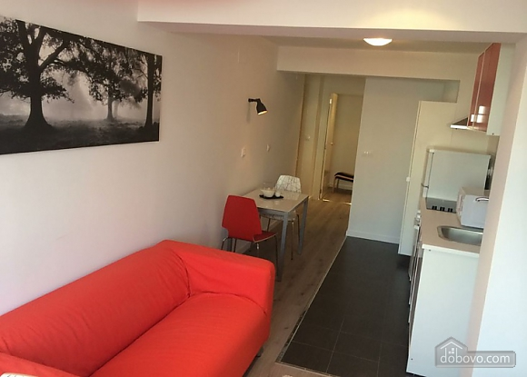 Апартаменты Домус, 3х-комнатная (29067), 004