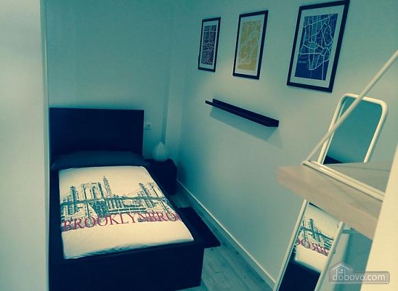 Апартаменты Домус, 3х-комнатная (29067), 007