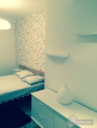 Апартаменты Домус, 3х-комнатная (29067), 008