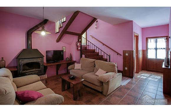 Casa rural Acebuche, Due Camere (95447), 003