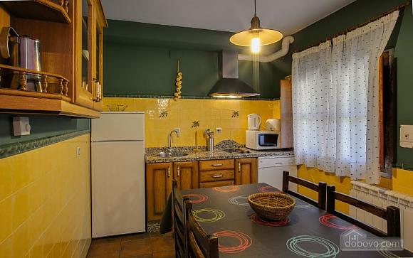 Casa rural Acebuche, Due Camere (95447), 007