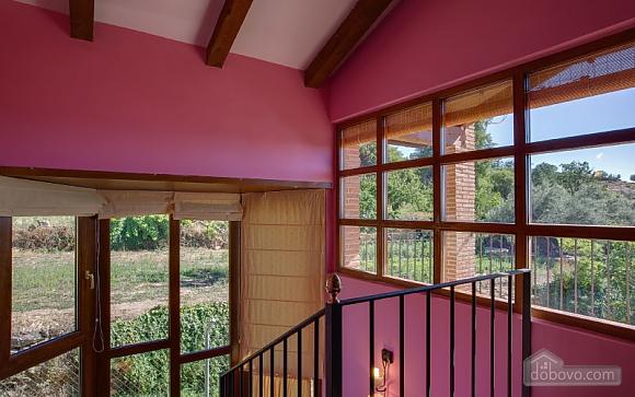 Casa rural Acebuche, Due Camere (95447), 008