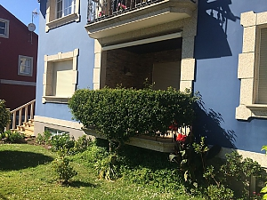 Casa Santa Cruz, Trois chambres, 001