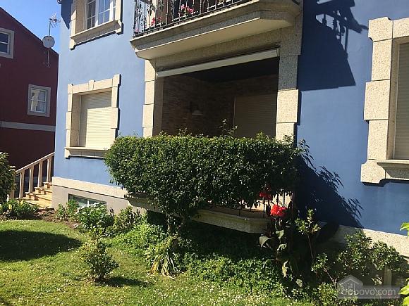 Будинок Санта Крус, 4-кімнатна (27961), 001