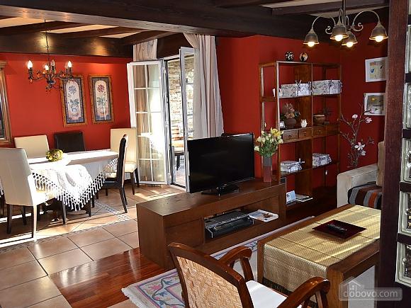 Casa Santa Cruz, Vierzimmerwohnung (27961), 005