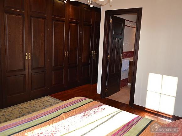 Casa Santa Cruz, Vierzimmerwohnung (27961), 015