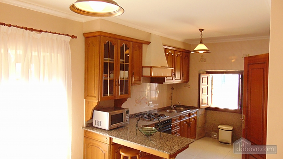 Casa do Xanza, Quattro Camere (33151), 005