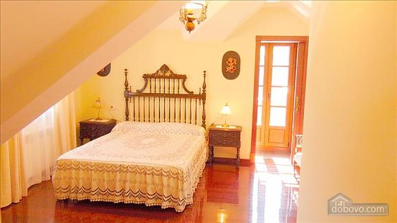Casa do Xanza, Quattro Camere (33151), 010