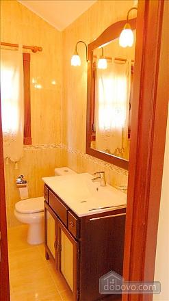 Casa do Xanza, Quattro Camere (33151), 011