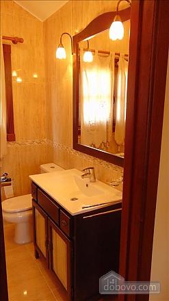 Casa do Xanza, Quattro Camere (33151), 012