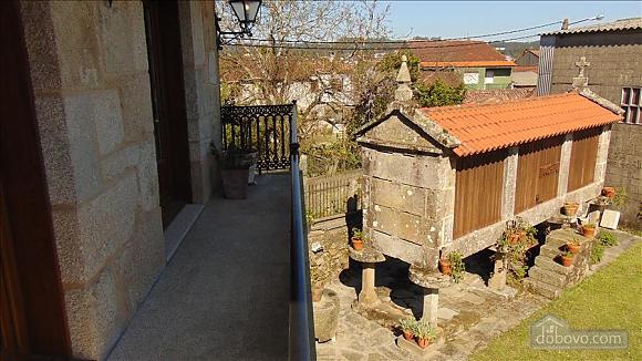 Casa do Xanza, Quattro Camere (33151), 015