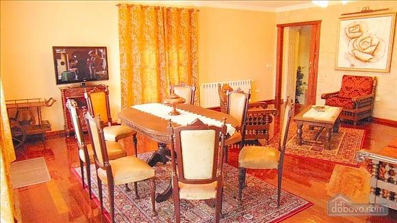 Casa do Xanza, Quattro Camere (33151), 016