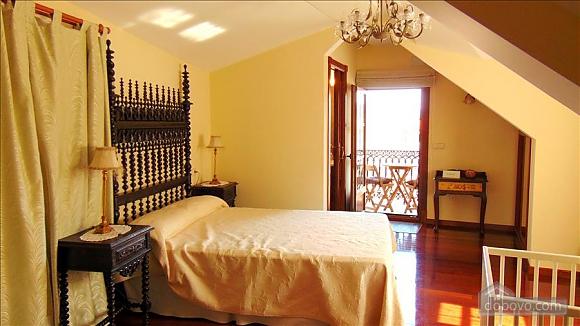 Casa do Xanza, Quattro Camere (33151), 022