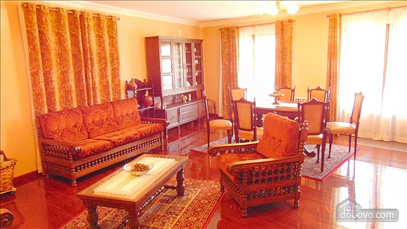 Casa do Xanza, Quattro Camere (33151), 023