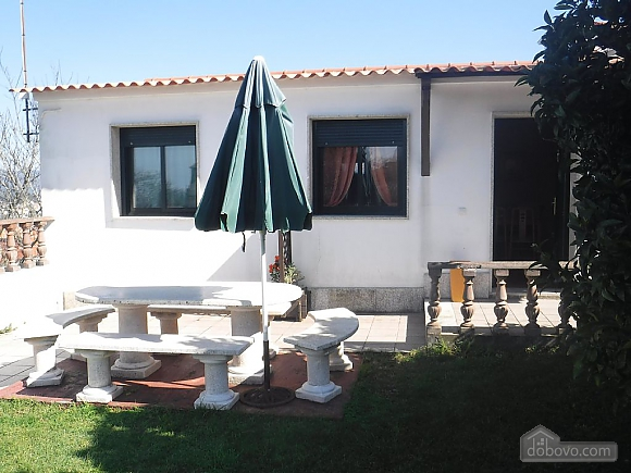 Casa de Vilaseca, Three Bedroom (23178), 001