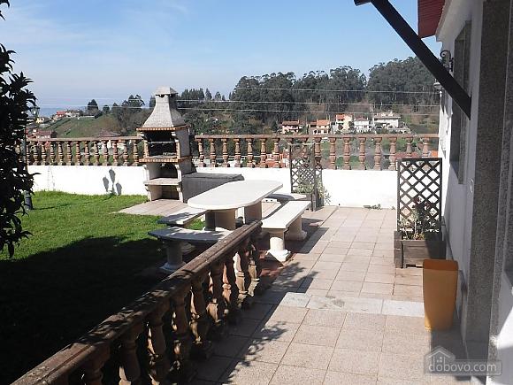 Casa de Vilaseca, Three Bedroom (23178), 002