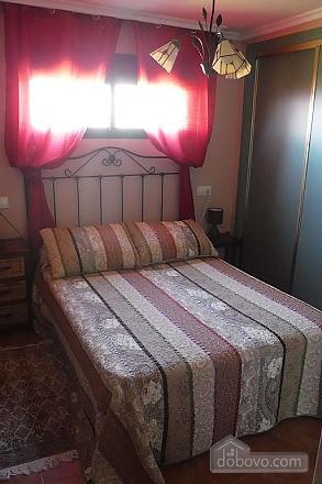 Casa de Vilaseca, Three Bedroom (23178), 003