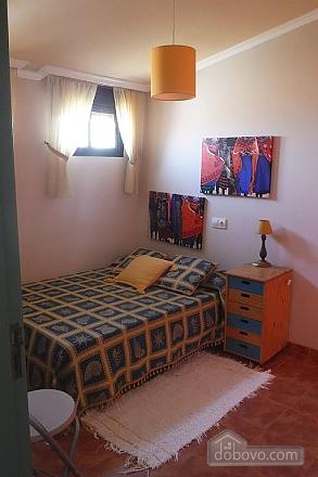 Casa de Vilaseca, Three Bedroom (23178), 004