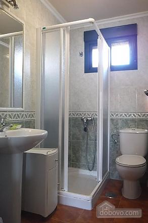 Casa de Vilaseca, Three Bedroom (23178), 005