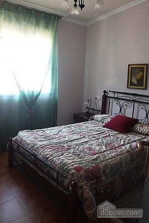 Casa de Vilaseca, Three Bedroom (23178), 006
