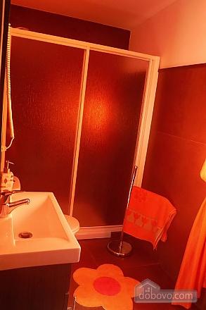Casa de Vilaseca, Three Bedroom (23178), 007