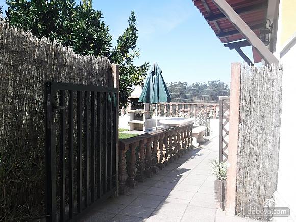 Casa de Vilaseca, Three Bedroom (23178), 008