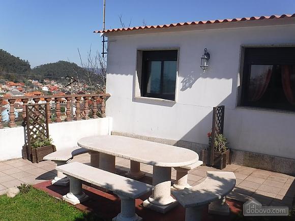 Casa de Vilaseca, Three Bedroom (23178), 009