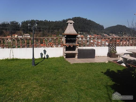 Casa de Vilaseca, Three Bedroom (23178), 010