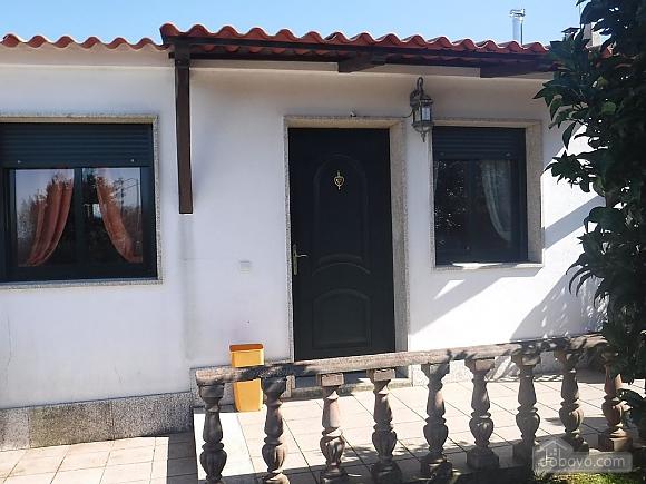 Casa de Vilaseca, Three Bedroom (23178), 011