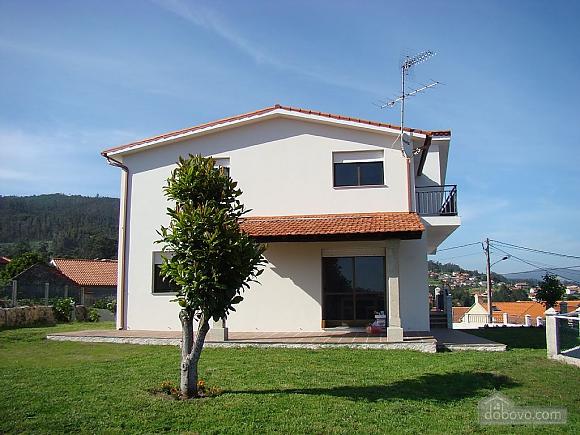 Casa Combarro 2, Cinq chambres (72800), 002