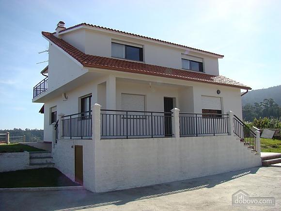 Casa Combarro 2, Cinq chambres (72800), 003