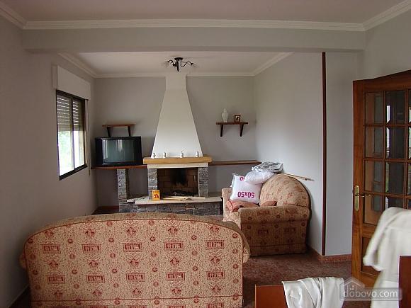 Casa Combarro 2, Cinq chambres (72800), 004