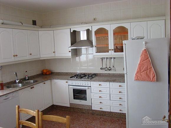 Casa Combarro 2, Cinq chambres (72800), 005