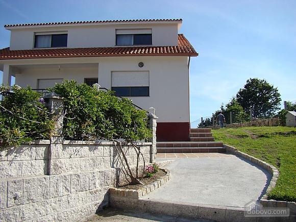 Casa Combarro 2, Cinq chambres (72800), 006