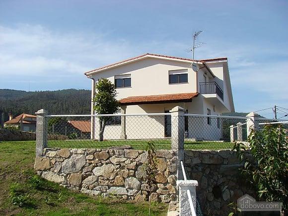 Casa Combarro 2, Cinq chambres (72800), 008