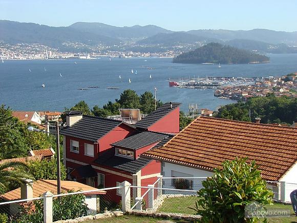 Casa Combarro 2, Cinq chambres (72800), 011