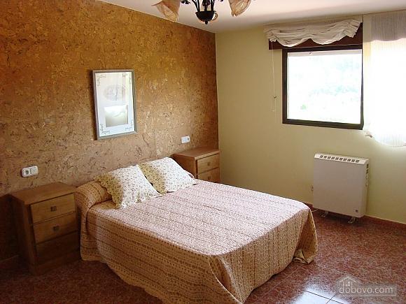 Casa Combarro 2, Cinq chambres (72800), 012