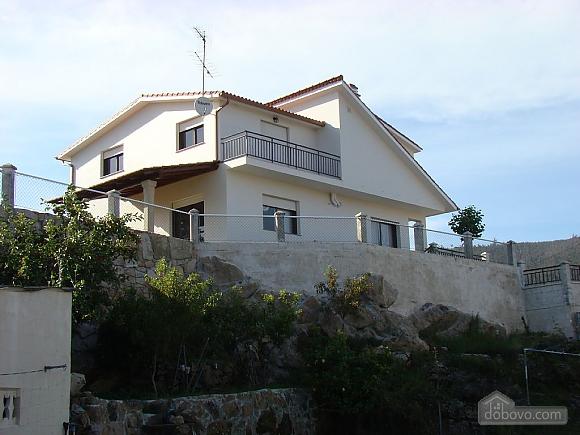 Casa Combarro 2, Cinq chambres (72800), 014