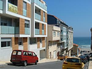Apartamento Dorna, Due Camere, 001