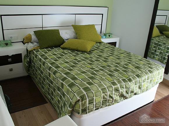 Апартаменти Дорна, 3-кімнатна (34046), 002